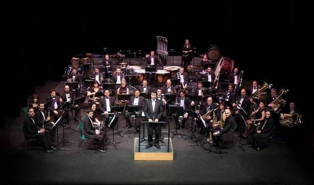 Banda de Música - Musika Banda
