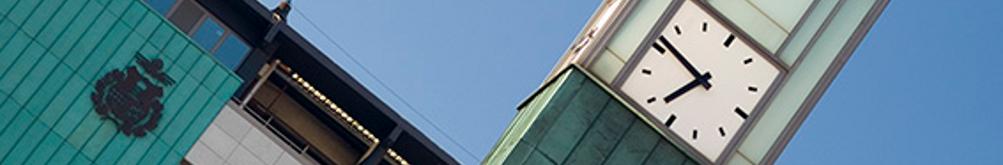 Ayuntamiento de barakaldo parking de lasesarre detalle - Oficina virtual hacienda ...